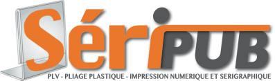 Logo Seripub